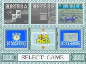 nintendo_scope_blastris