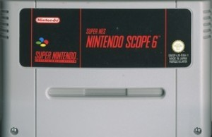 nintendo_scope_game