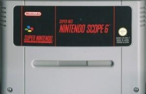 nintendo_scope_game