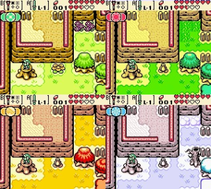 oracle-of-seasons-comparison