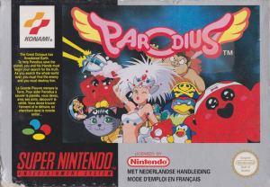 parodius_cover