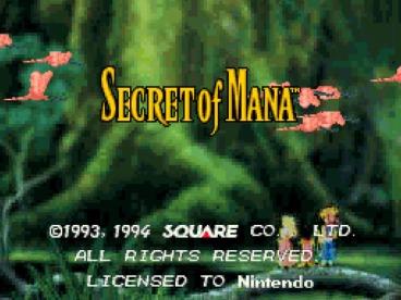 35228-Secret_of_Mana_(Germany)-1470272704