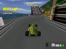37184-Monaco_Grand_Prix_[NTSC-U]-1