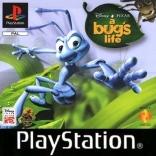 a-bug-s-life-psx-e23382