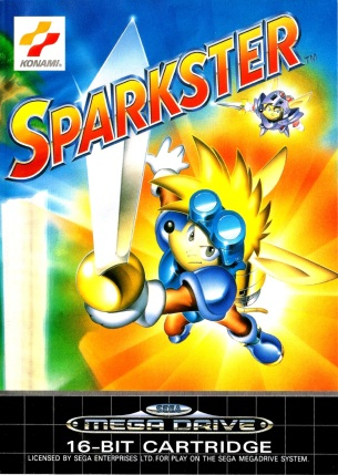 jaquette-sparkster-megadrive-cover-avant-g-1361971374