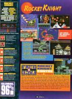 joypad-23-septembre-1993-page062