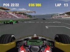 monaco-grand-prix-racing-simulation-2-playstation-ps1-1356367862-008