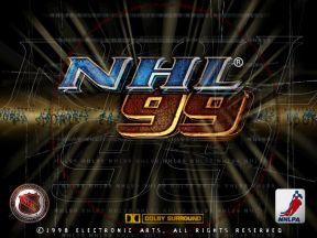 nhl99_01