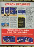 player-one-n34-septembre-1993-page-075