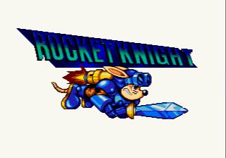 RKNIGHT-005