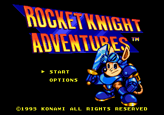 rocket-knight-adventures-usa