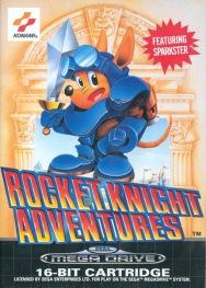 rocket-knight-titre