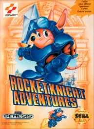 rocket_knight_adventures_north_american_genesis_box_art