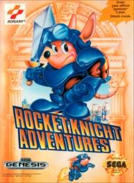 rocket_knight_adventures_north_american_genesis_box_art