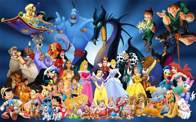quizz-disney-facile-dessin-anime-1-650x406