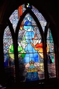 vitraux