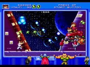 38420-Gunstar_Heroes_(USA)-13
