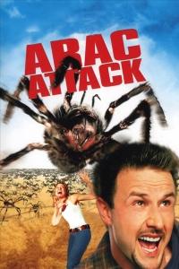 jaquette-arac-attack-copie