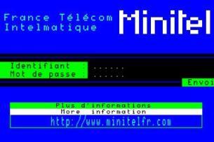 minitel5_0