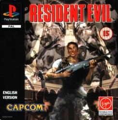 resident_evil_cover