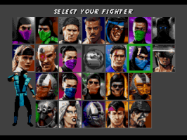 ultimate_mortal_kombat3_1