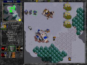 warcraft2_2