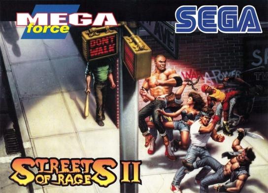 137ac4053fc46189fa090eef4e884f03--rage-game-art