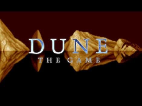 Dune 04