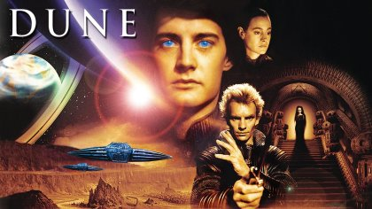 dune-film-david-lynch-1984