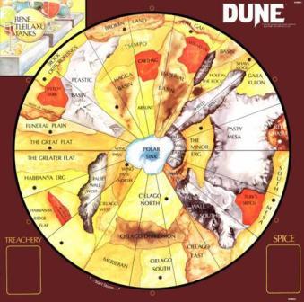 dune-map
