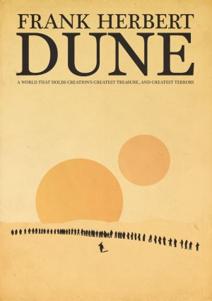 dune_by_bigoldtoe-d34c6vm