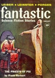 Fantastic_196002