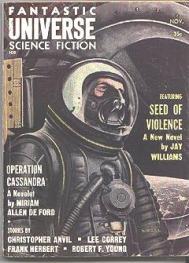 Fantastic_Universe-November_1958