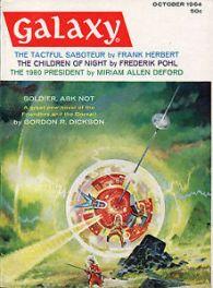 Galaxy_Science_Fiction_(October_1964)