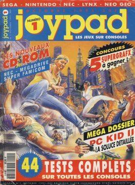 Joypad 001 - Page 001 (1991-10) (1)