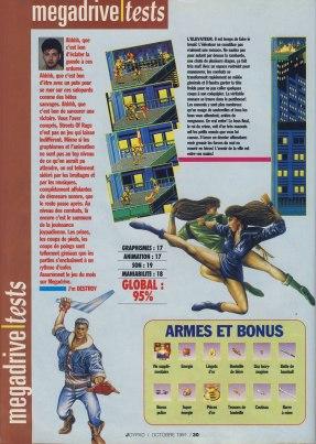 Joypad 001 - Page 030 (1991-10) (1)