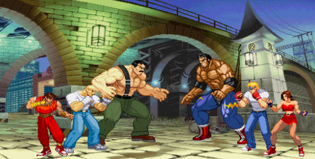 sprite_stuff_fanart__final_fight_x_streets_of_rage_by_sxgodzilla-d7oyti6