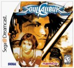 178-Soul_Calibur-10