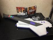 Guitar-Freaks-PlayStation-Japan-NTSC-J-Konami-game