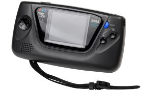 1200px-Game-Gear-Handheld