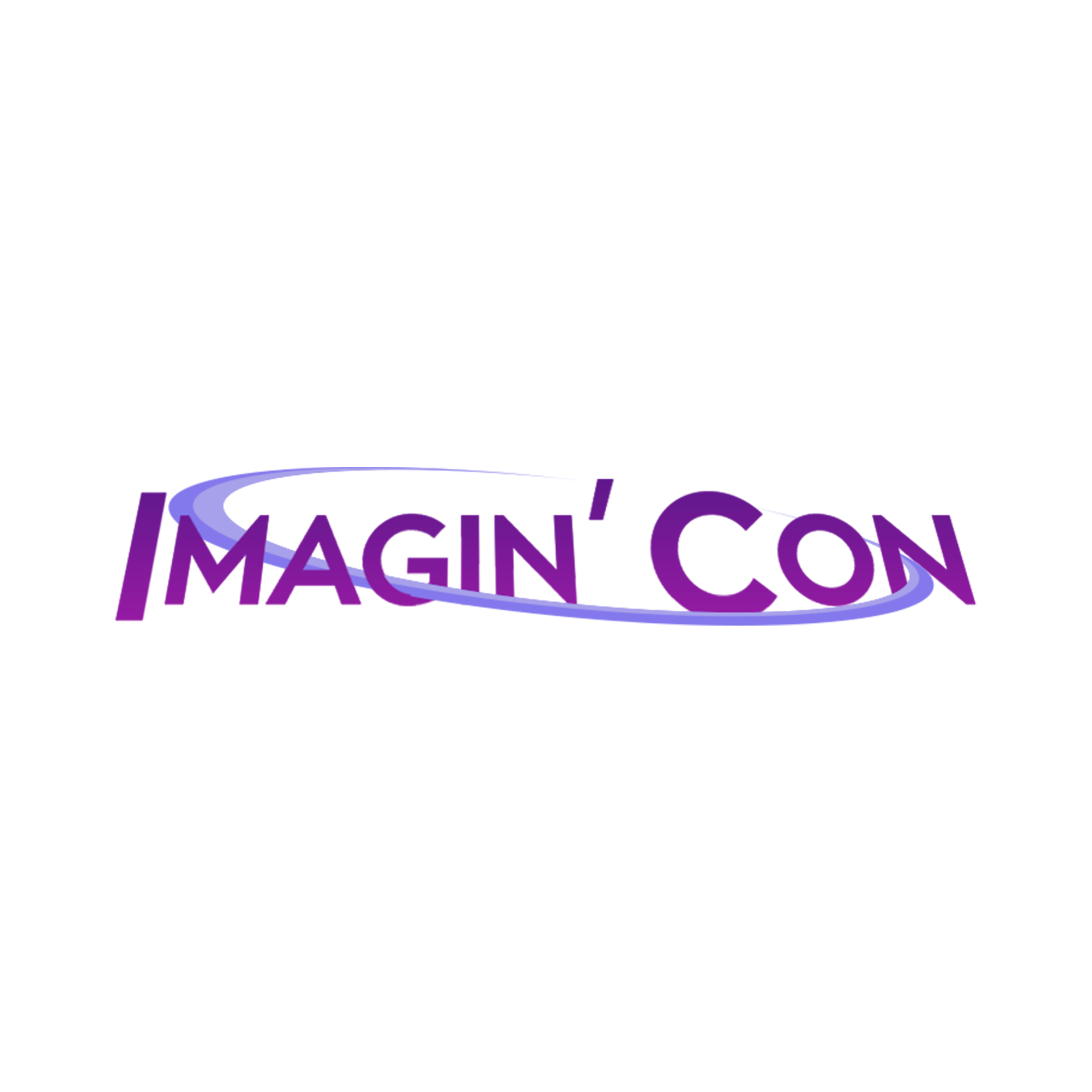 Imagin' Con