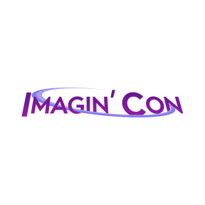 1920x1920_imagin-con_transparent