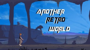 cropped-another-world1