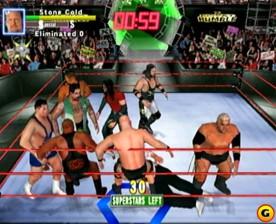 243-WWF_Royal_Rumble-4