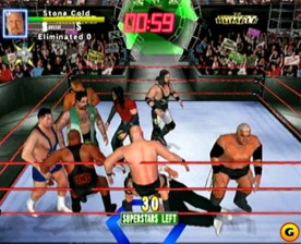 243-WWF_Royal_Rumble-4