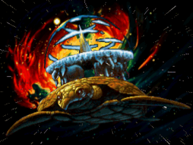 95797-Discworld_1_(CD_DOS_v2)-1