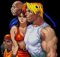 bare-knuckle-main-team-streets-of-rage-20277252-400-380