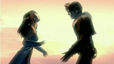 cinematique-final-fantasy-viii