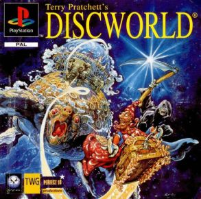 discworldcover