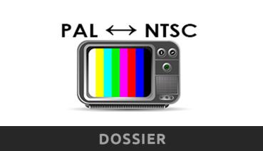 dossier-ntsc-pal
